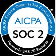 AICPA | SOC 2