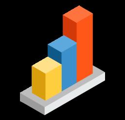 Analytics / Reporting